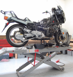 independent bmw motorcycle service in portland oregon.